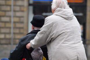 Rentenversicherung lehnt Heils Gesetzentwurf zur Grundrente ab 310x205 - Rentenversicherung lehnt Heils Gesetzentwurf zur Grundrente ab