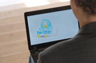 Reporter ohne Grenzen wirft Twitter Fehler im Nutzer Umgang vor 310x205 - Reporter ohne Grenzen wirft Twitter Fehler im Nutzer-Umgang vor
