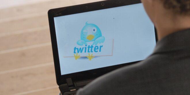Reporter ohne Grenzen wirft Twitter Fehler im Nutzer Umgang vor 660x330 - Reporter ohne Grenzen wirft Twitter Fehler im Nutzer-Umgang vor