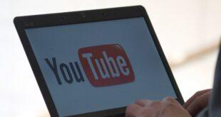 Rezo Video Politikberater raet CDU zu mehr Praesenz in sozialen Medien 310x165 - Rezo-Video: Politikberater rät CDU zu mehr Präsenz in sozialen Medien
