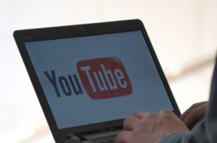 Rezo Video Politikberater raet CDU zu mehr Praesenz in sozialen Medien 310x205 - Rezo-Video: Politikberater rät CDU zu mehr Präsenz in sozialen Medien