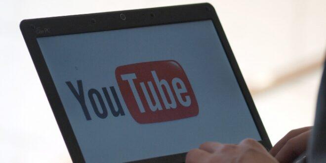Rezo Video Politikberater raet CDU zu mehr Praesenz in sozialen Medien 660x330 - Rezo-Video: Politikberater rät CDU zu mehr Präsenz in sozialen Medien