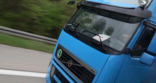 Scheuer will sich fuer Umsetzung von Lkw Abbiegeassisstenten einsetzen 310x165 - Scheuer will sich für Umsetzung von Lkw-Abbiegeassisstenten einsetzen