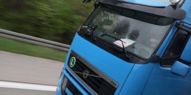 Scheuer will sich fuer Umsetzung von Lkw Abbiegeassisstenten einsetzen 660x330 - Scheuer will sich für Umsetzung von Lkw-Abbiegeassisstenten einsetzen