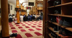 """Spahn und Guenther wollen Entwicklung eines europaeischen Islams 310x165 - Spahn und Günther wollen """"Entwicklung eines europäischen Islams"""""""