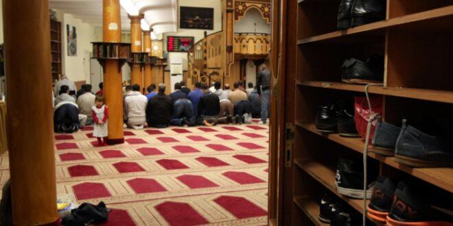 """Spahn und Guenther wollen Entwicklung eines europaeischen Islams 660x330 - Spahn und Günther wollen """"Entwicklung eines europäischen Islams"""""""