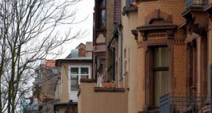 Staedte und Gemeinden kaufen immer mehr Wohnungen 310x165 - Städte und Gemeinden kaufen immer mehr Wohnungen