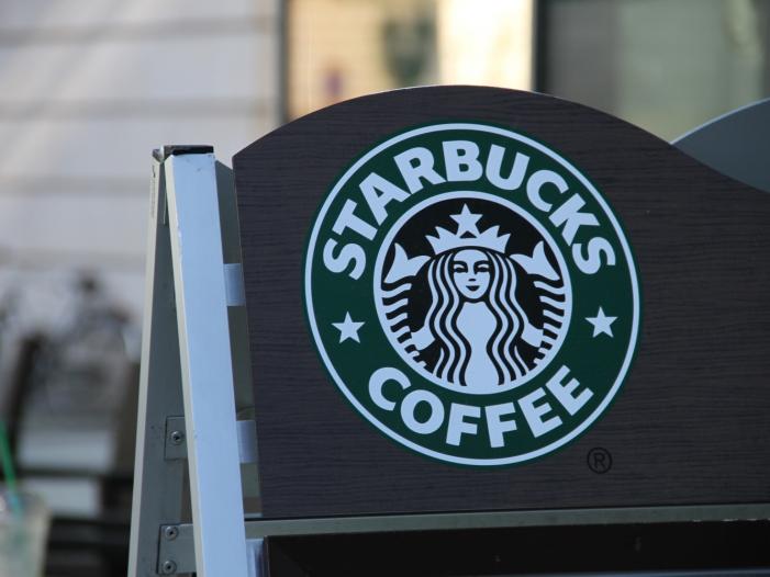 Bild von Starbucks will zwölf weitere Standorte in Deutschland eröffnen