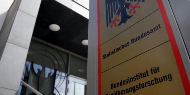 Statistisches Bundesamt BIP kommt frueher 660x330 - Statistisches Bundesamt: BIP kommt früher