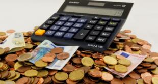 Steuerberater 310x165 - Steuerliche Gesetzesänderungen 2019 – worauf gilt es zu achten?