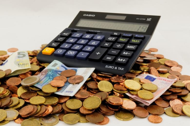 Photo of Steuerliche Gesetzesänderungen 2019 – worauf gilt es zu achten?