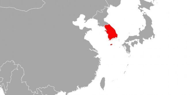 Suedkoreas Praesident Krisen sind ohne Buergerengagement nicht zu loesen 660x330 - Südkoreas Präsident: Krisen sind ohne Bürgerengagement nicht zu lösen