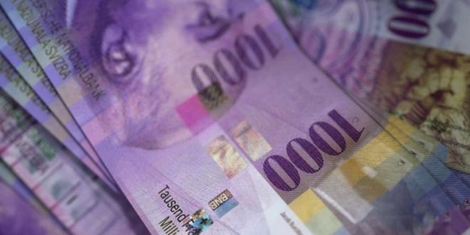 Tausend Franken 660x330 - Geld anlegen: Tipps für Sparer und Renditejäger