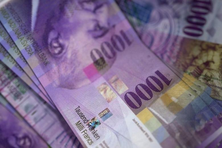 Bild von Geld anlegen: Tipps für Sparer und Renditejäger