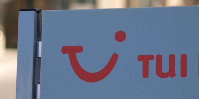 Tui Chef will Konzern digitalisieren 660x330 - Tui-Chef will Konzern digitalisieren