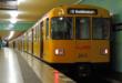 U Bahn Alexanderplatz 110x75 - Einspruch im Vergabeverfahren über neue Berliner U-Bahn-Züge