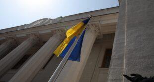 Ukraines neuer Praesident loest Parlament auf 310x165 - Ukraines neuer Präsident löst Parlament auf