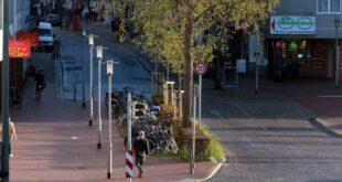 Umfrage Bundesbürger bei Haltung zu E Scootern gespalten 310x165 - Umfrage: Bundesbürger bei Haltung zu E-Scootern gespalten