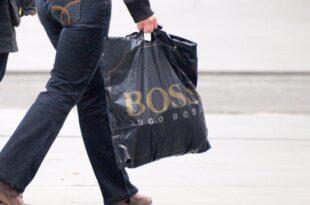 Umweltministerin lehnt Plastiktueten Verbot ab 310x205 - Umweltministerin lehnt Plastiktüten-Verbot ab