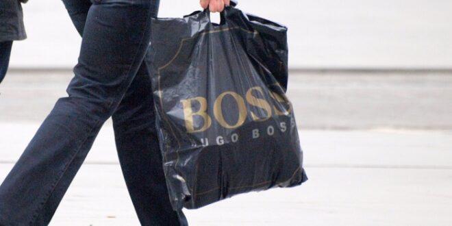 Umweltministerin lehnt Plastiktueten Verbot ab 660x330 - Umweltministerin lehnt Plastiktüten-Verbot ab