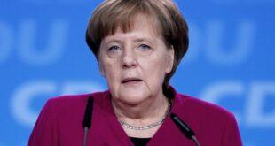 Visegrad Premierminister fuer Merkel als EU Ratspraesidentin 310x165 - Visegrád-Premierminister für Merkel als EU-Ratspräsidentin