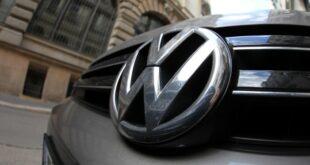 Volkswagen will E Kleinwagen in Osteuropa bauen 310x165 - Volkswagen will E-Kleinwagen in Osteuropa bauen