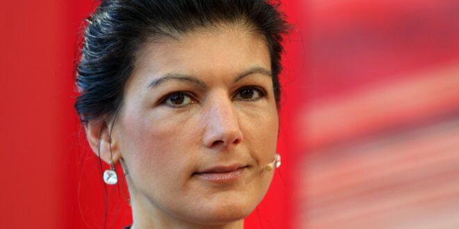 Wagenknecht tritt im Juni als Linken Fraktionschefin ab 660x330 - Wagenknecht tritt im Juni als Linken-Fraktionschefin ab