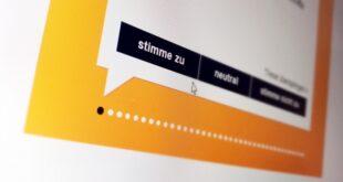 Wahl O Mat Stopp Bundeszentrale und Volt verhandeln ueber Vergleich 310x165 - Wahl-O-Mat-Stopp: Bundeszentrale und Volt verhandeln über Vergleich