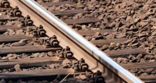 Weniger als jede zweite Bahnstrecke ins Ausland elektrifiziert 310x165 - Weniger als jede zweite Bahnstrecke ins Ausland elektrifiziert