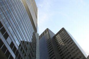 Wirtschaftsweise Schnabel erwartet Stellenabbau im Bankensektor 310x205 - Wirtschaftsweise Schnabel erwartet Stellenabbau im Bankensektor