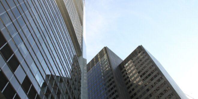 Wirtschaftsweise Schnabel erwartet Stellenabbau im Bankensektor 660x330 - Wirtschaftsweise Schnabel erwartet Stellenabbau im Bankensektor