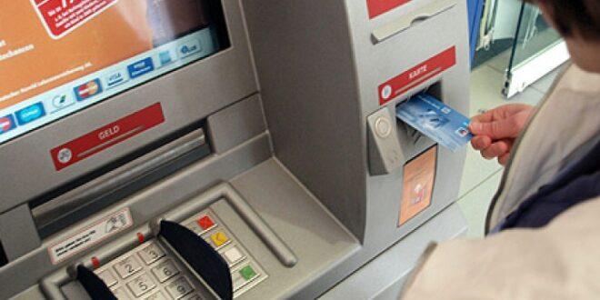 Zahl der Bankautomaten in Deutschland sinkt weiter 660x330 - Zahl der Bankautomaten in Deutschland sinkt weiter