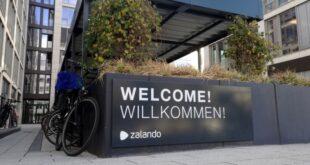 Zalando will Pakete wiederverwenden 310x165 - Zalando will Pakete wiederverwenden