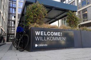 Zalando will Pakete wiederverwenden 310x205 - Zalando will Pakete wiederverwenden
