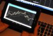 mobiles Trading 110x75 - Mobiles Trading – zu jeder Zeit die besten Chancen nutzen