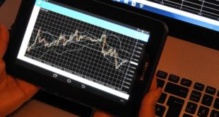 mobiles Trading 310x165 - Mobiles Trading – zu jeder Zeit die besten Chancen nutzen