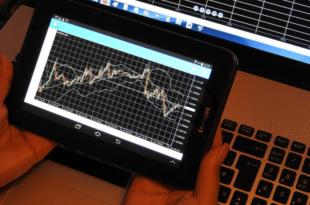 mobiles Trading 310x205 - Mobiles Trading – zu jeder Zeit die besten Chancen nutzen