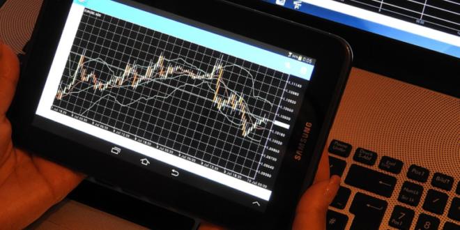 mobiles Trading 660x330 - Mobiles Trading – zu jeder Zeit die besten Chancen nutzen