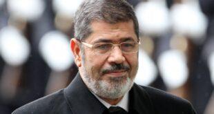 Aegypten Ex Praesident Mursi stirbt im Gerichtssaal 310x165 - Ägypten: Ex-Präsident Mursi stirbt im Gerichtssaal