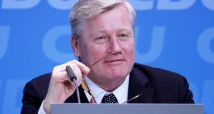 Althusmann warnt CDU vor zu grosser Naehe zu Gruenen 310x165 - Althusmann warnt CDU vor zu großer Nähe zu Grünen