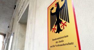 Anwaltverein wirft SPD Beschaedigung des Justizministeriums vor 310x165 - Anwaltverein wirft SPD Beschädigung des Justizministeriums vor