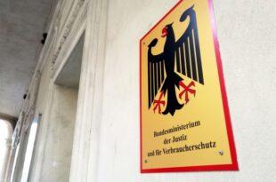 Anwaltverein wirft SPD Beschaedigung des Justizministeriums vor 310x205 - Anwaltverein wirft SPD Beschädigung des Justizministeriums vor