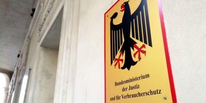 Anwaltverein wirft SPD Beschaedigung des Justizministeriums vor 660x330 - Anwaltverein wirft SPD Beschädigung des Justizministeriums vor