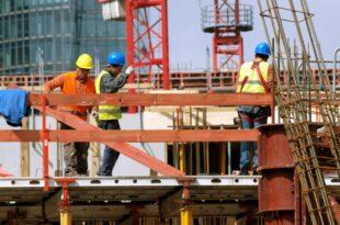 Arbeitskosten steigen weiter 310x205 - Arbeitskosten steigen weiter
