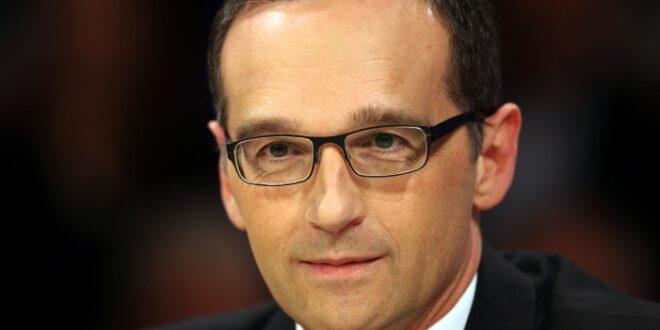 Aussenminister Maas unangekuendigt in Bagdad gelandet 660x330 - Außenminister Maas unangekündigt in Bagdad gelandet