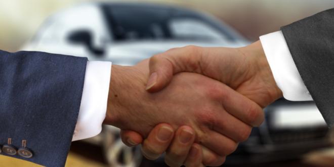 Autokauf 660x330 - Der Automarkt wird durch das Internet revolutioniert