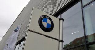 BMW will Massnahmen fuer Durchbruch bei E Mobilitaet 310x165 - BMW will Maßnahmen für Durchbruch der E-Mobilität