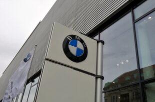 BMW will Massnahmen fuer Durchbruch bei E Mobilitaet 310x205 - BMW will Maßnahmen für Durchbruch der E-Mobilität