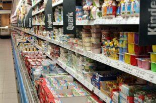 Bauern wegen Fleischersatz Produkten beunruhigt 310x205 - Bauern wegen Fleischersatz-Produkten beunruhigt