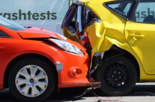 Betriebshaftpflicht 310x205 - Die Betriebshaftpflichtversicherung – Pflicht oder eher unsinnig?